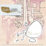 GALA Luxury Moments - Corporate Music CDs - ideedeluxe