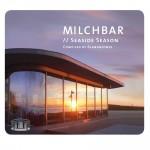 Milchbar Cover
