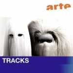 MFC at arte TRACKS - My Fellow Citizens - arte TV