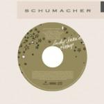 Schumacher Xmas CD