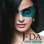 J-Da - Rocca Chocola Cover