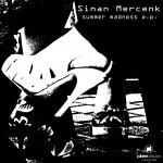 Sinan Mercenk Summer Madness EP