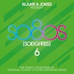so8os 6 -soeighties- Blank & Jones