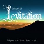 Levitation Cover