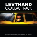 LEVTHAND_Cadillac Track