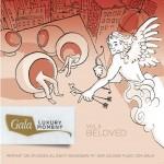 Gala Vol. 3 Beloved