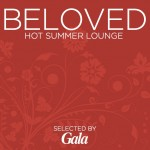 Gala Hot Summer Lounge for Holland