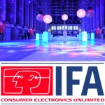 IFA Sounddesign