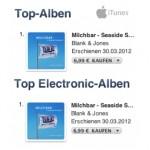 Milchbar4_iTunesNo.1