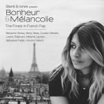 Cover_Bonheur&Mélancolie