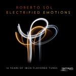 Roberto Sol Cover